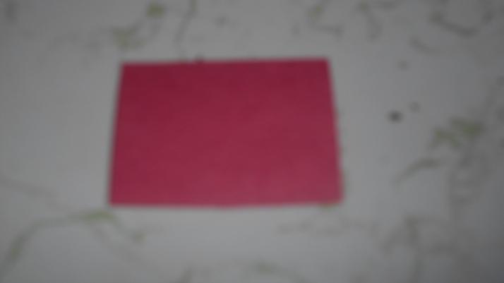 DSCN4942[1]
