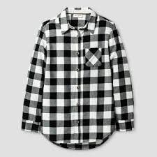 Z shirt