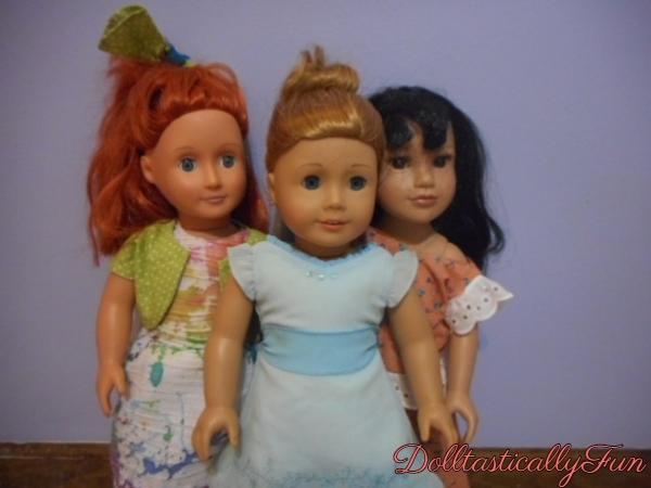 The three girls pics (1)